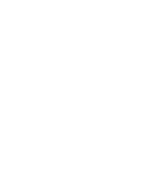 Skye Pearl Logo in White
