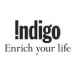 Buy on Indigo