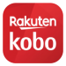 Buy on eBooks by Rakutan kobo